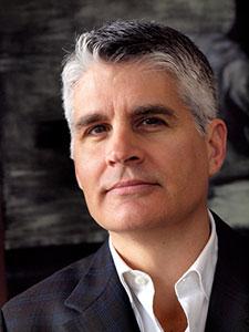 Mark Quail, 音樂律師