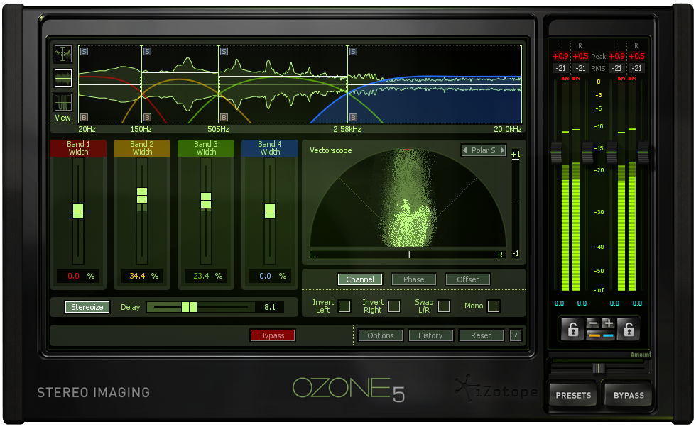 ozone5_stereo-imaging_module.png