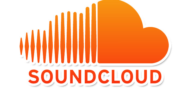 soundcloud-logo-620x310.jpg