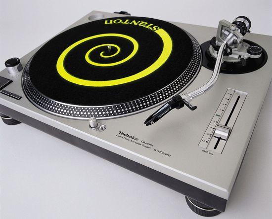 technics-sl-1200-turntable.jpg