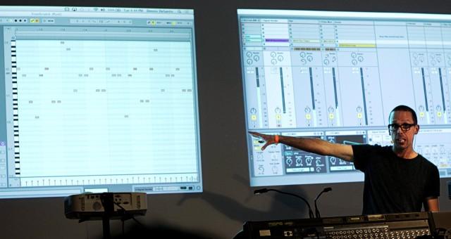 編輯模式/ MIDI也可以取得多視窗的支援。