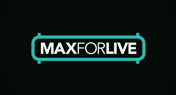 max-msp-maxforlive.png