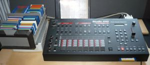 sequential-circuits-studio-440.jpg