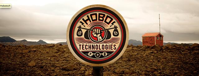 Hobo_technologies.jpg