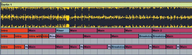 song arrangement.jpg