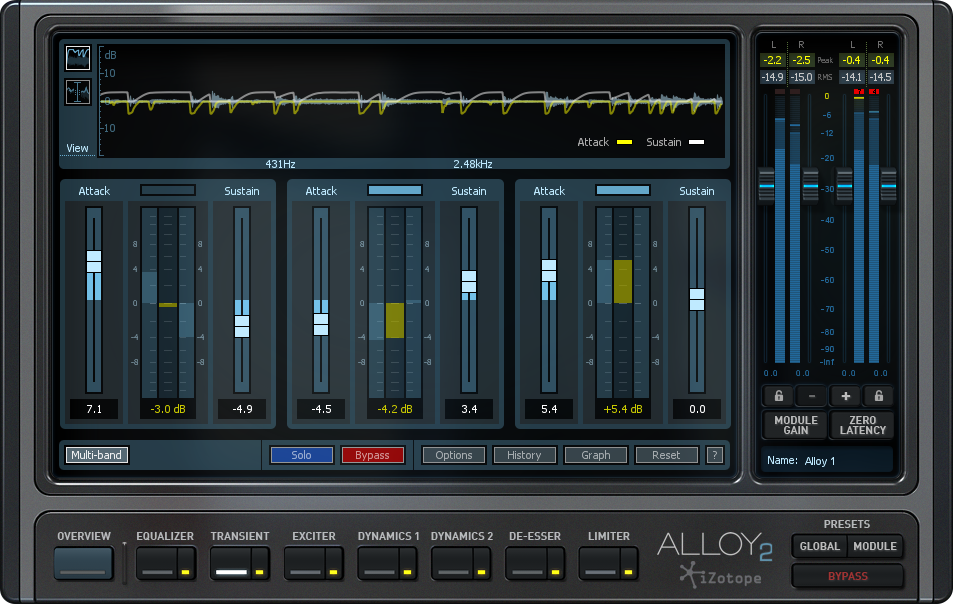 iZotope_Alloy2_Transient.png