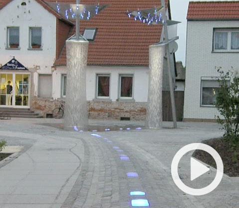 Olaf_video.jpg