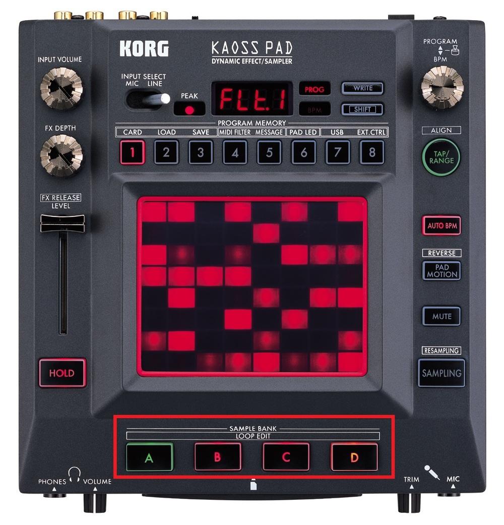 korg-kaoss-pad-3-kp3-383013.jpg