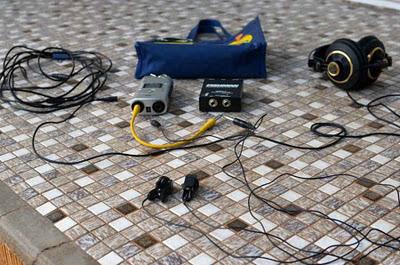 bassling-park-recording-gear-1.jpg