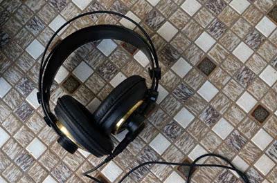 bassling-park-recording-gear-3.jpg