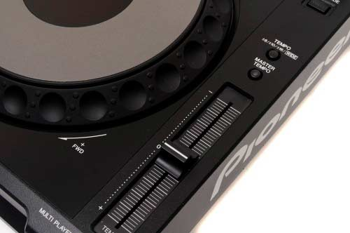 Pioneer_CDJ-900_pitch_arm.jpg