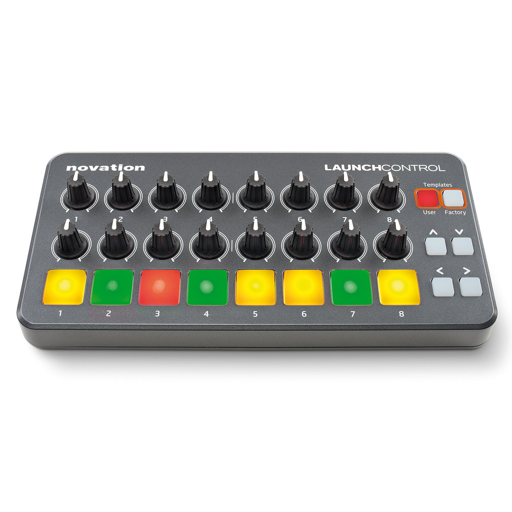 novation-launch-control.jpg