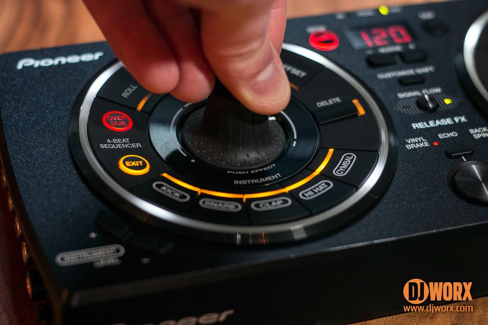 rmx500-rhythmfx-push.jpg