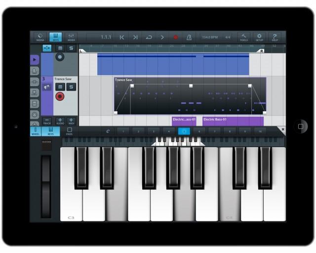 Piano2-640x514.jpg