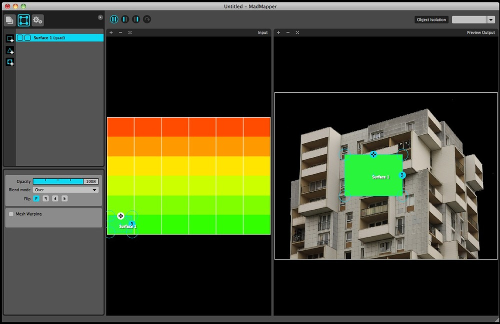 madeq_tutorialimage.jpg