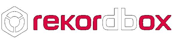 rekordbox-logo.png
