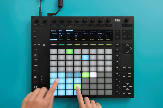 ableton-push2-2.jpg