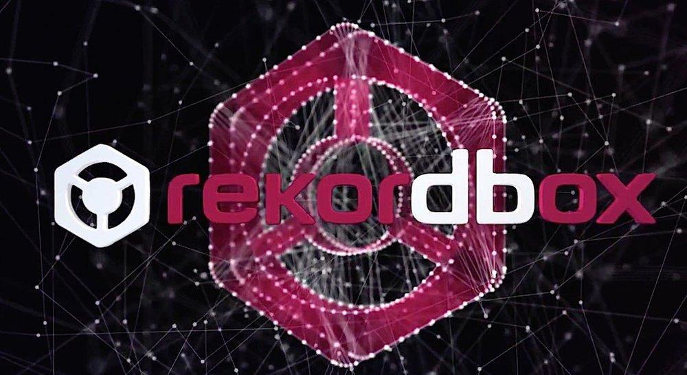 rekordbox-main-1204x657.jpg