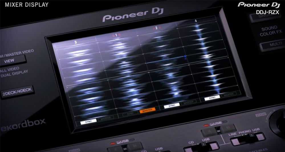 Mixer-1204x642.jpg