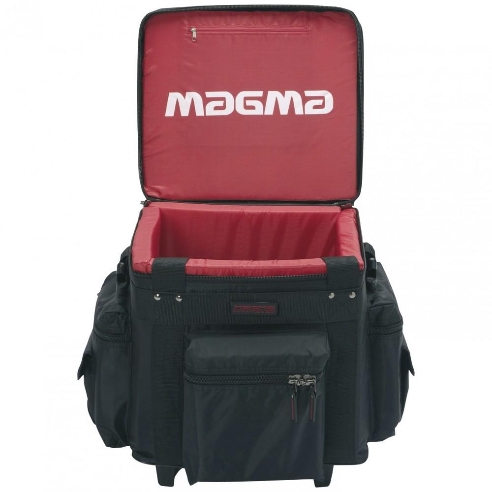 223825_Magma_AB1.jpg
