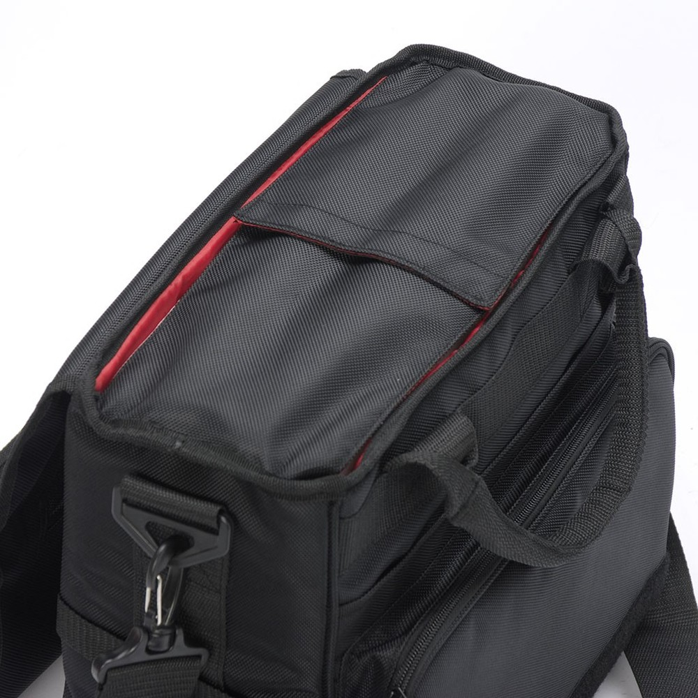 Magma-LP-bag-40-II-rain-protection-1024x1024.jpg