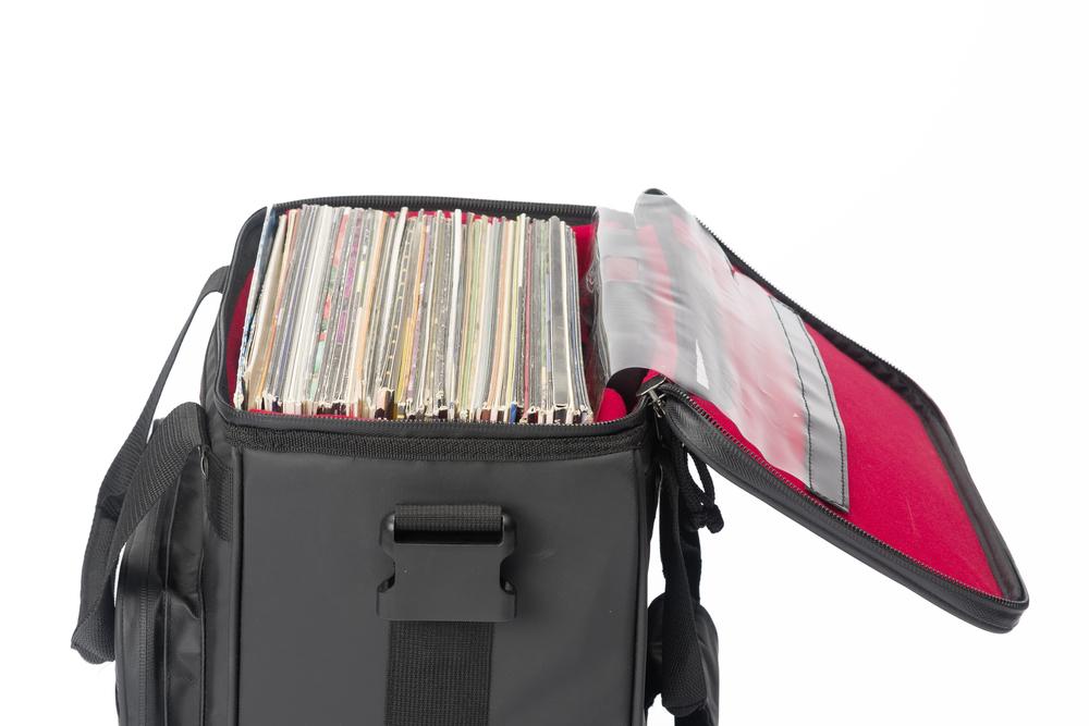 Riot-LP-Trolley-50-05.jpg