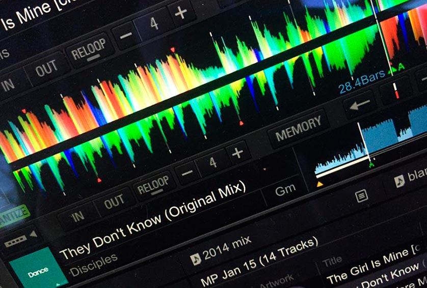 Rekordbox_Screen_banner_www.lawebdeldj.com_.jpg