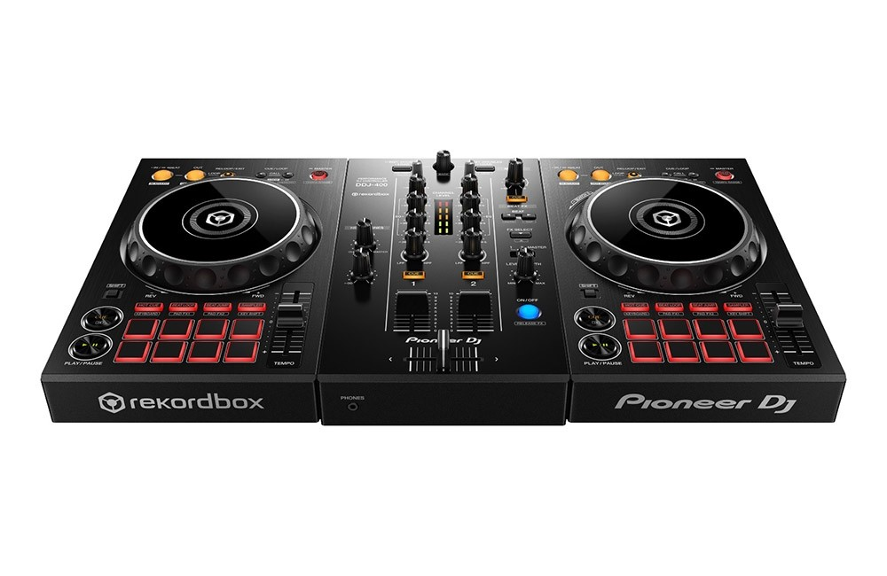 pioneer_ddj_400_top_view_thedjshop_4.jpg