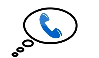 via lifehacker.com If you aren't using Google voice, you should be. It is to phones what a modern day e-mail client is to e-mail and more.