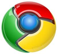 via blog.agile.ws 1Password has an update for their Google Chrome plugin - still alpha.