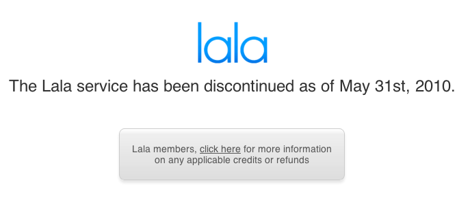 --lala.com