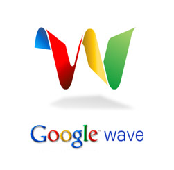 A Week with Google Wave