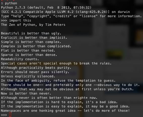 Screenshot_3_13_13_10_15_PM-2.png