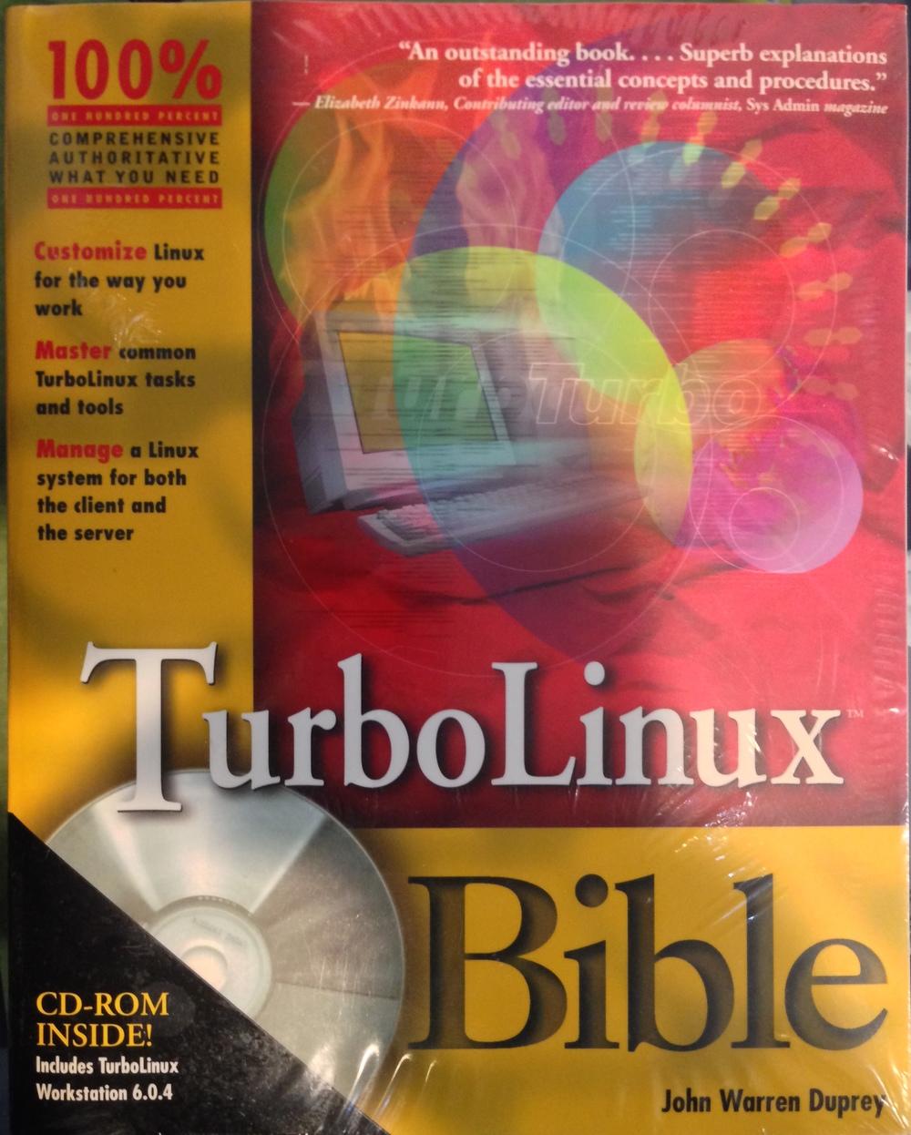 tlbible2.JPG