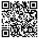 Knowmadiclife QR Code.png