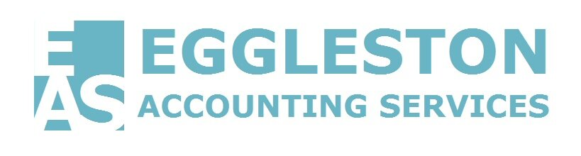 Eggleston Accounting Services