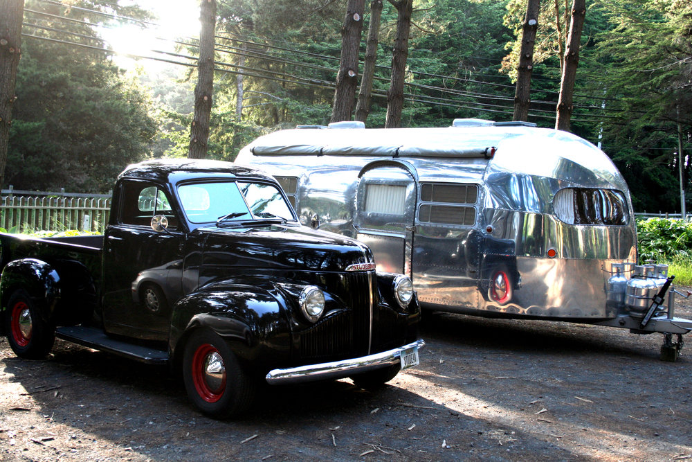 old truck and airstream.jpg