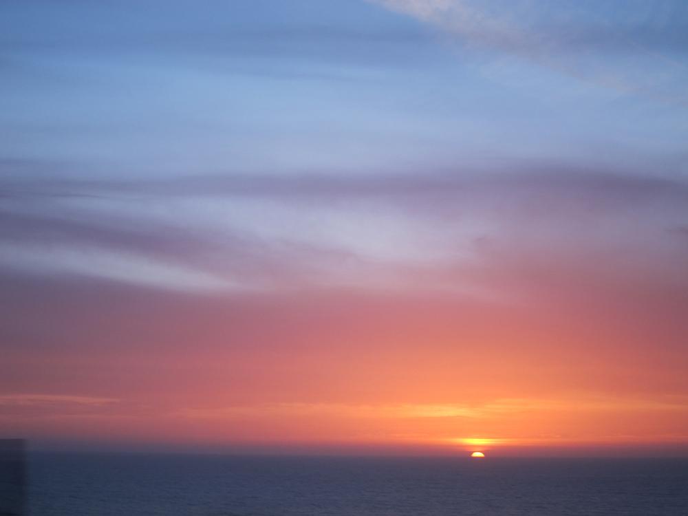 sunset march 2013.jpg