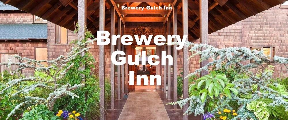 Brewery Gulch Inn