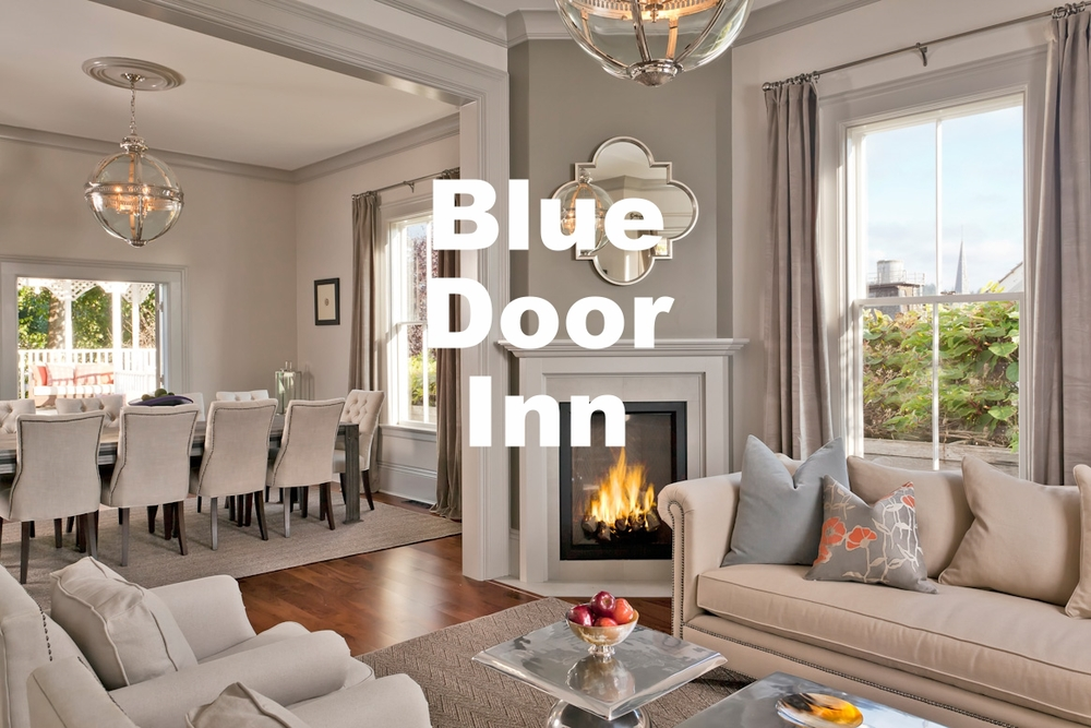 blue door inn.jpg