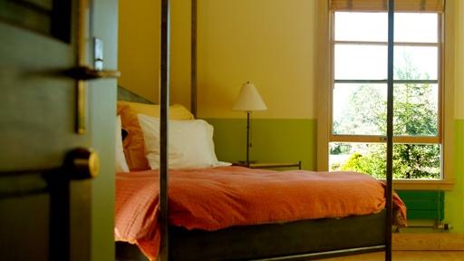 boonville hotel.jpg