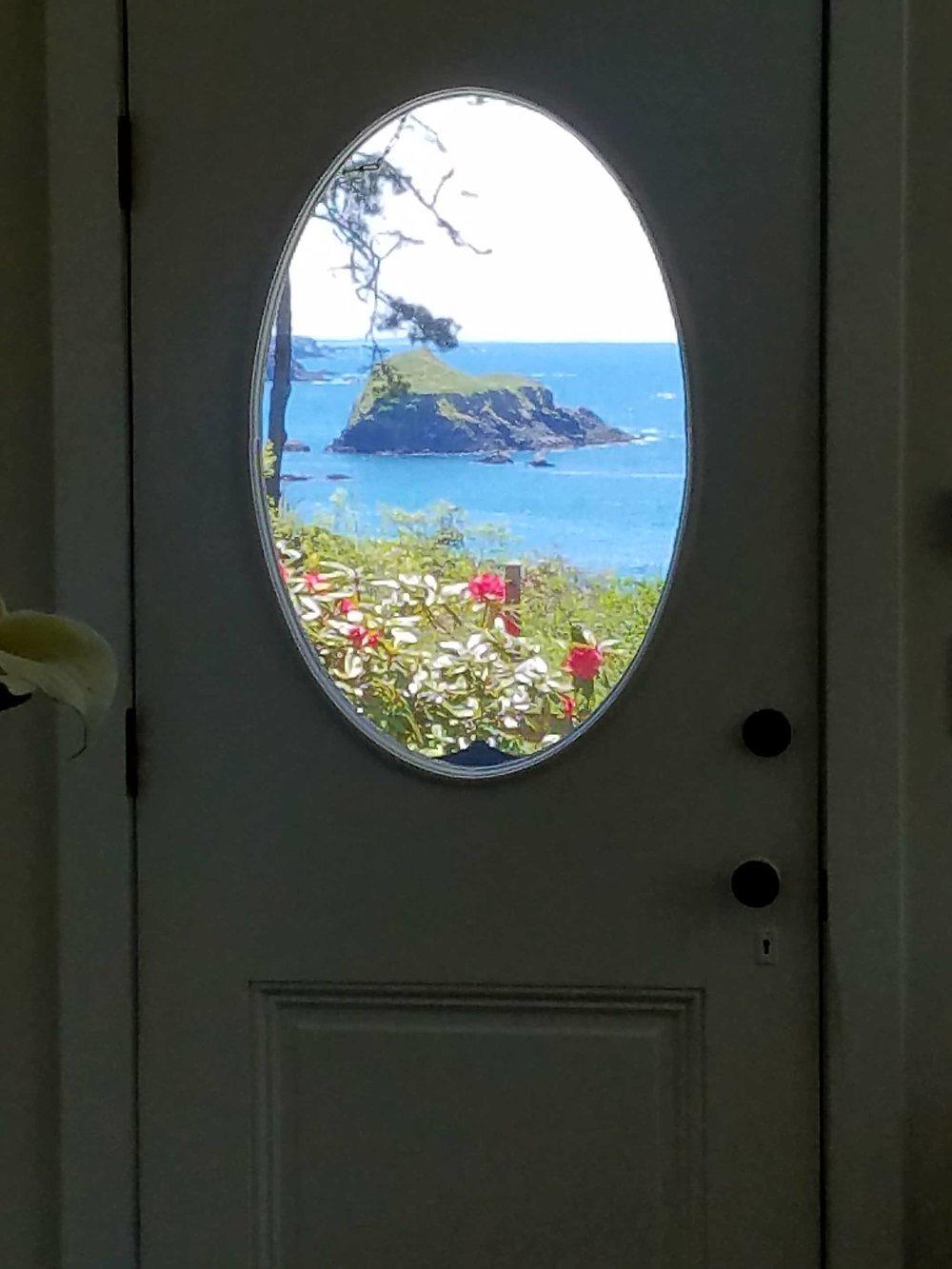 round door.jpg