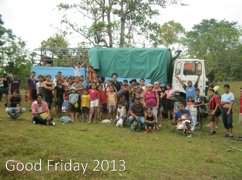 Good Friday 2013.jpg
