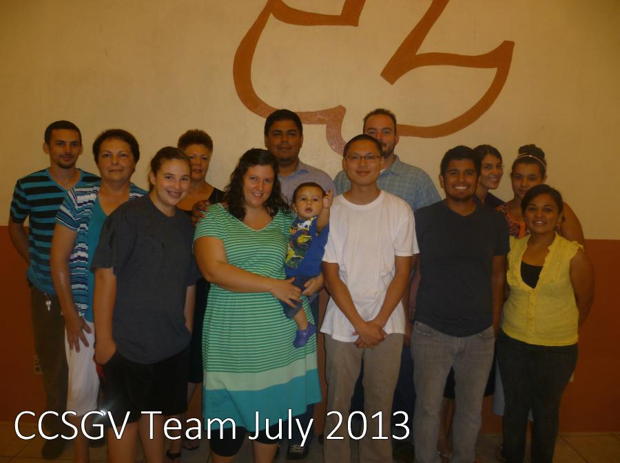 ccsgv team.jpg