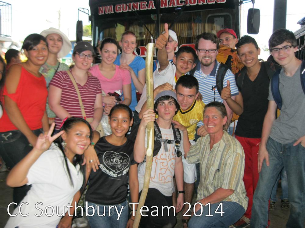 sb team 2014.jpg