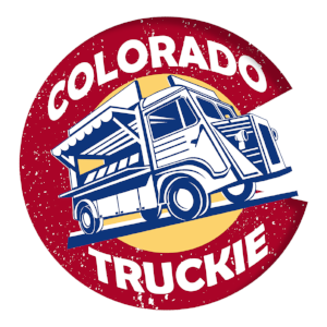 truckie logo.png