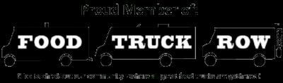 FTR proud member weblink logo2 (1).png