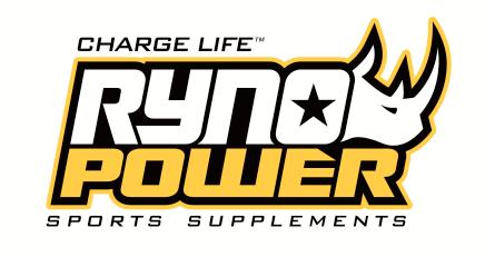 RynoPower.png