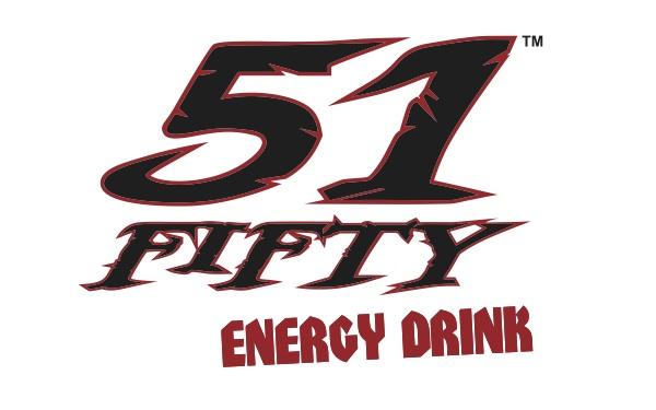 51FIFTY-JPG.jpg