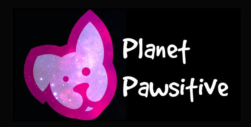 Planet Pawsitive Video Production.png